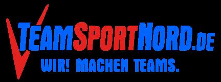TeamSportNord.de - WIR! machen Teams.