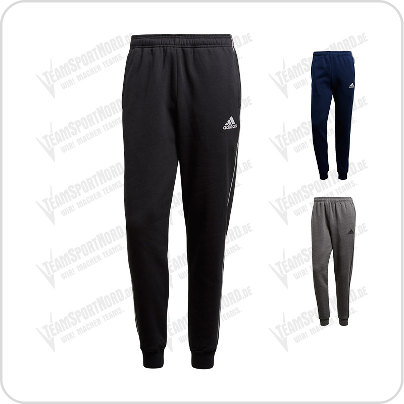 Core 18 Sweat Hose