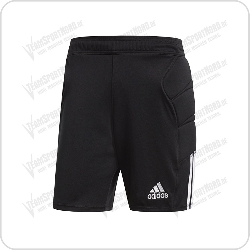 Tierro 13  Torwart-Short