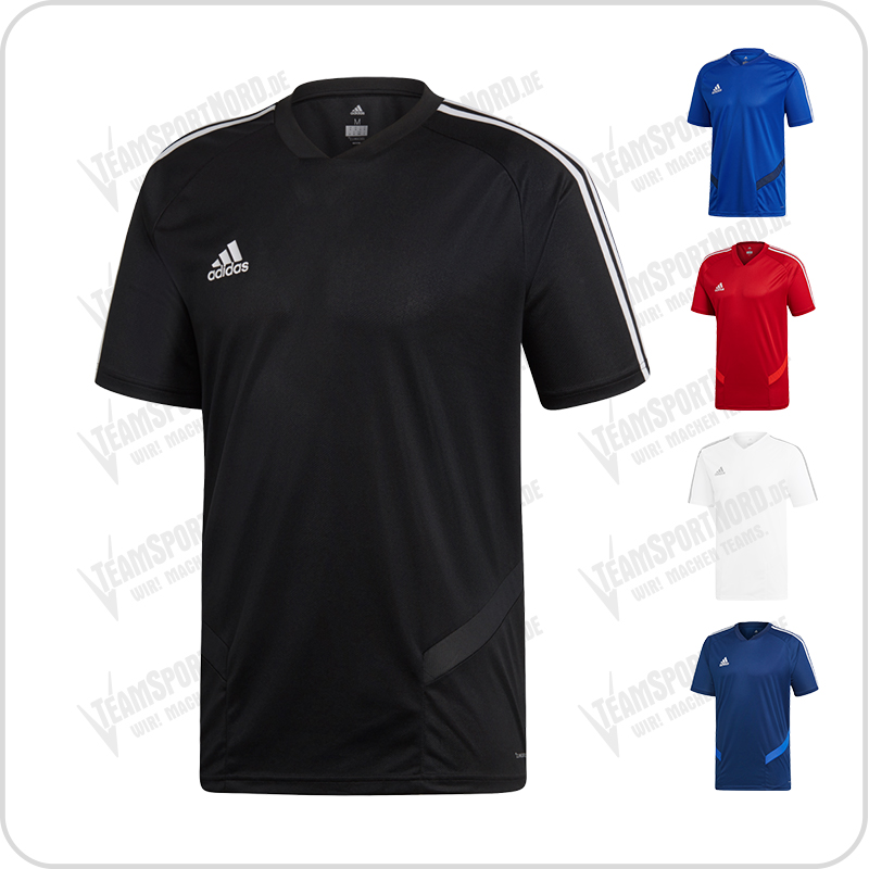 Tiro 19 Training Jersey