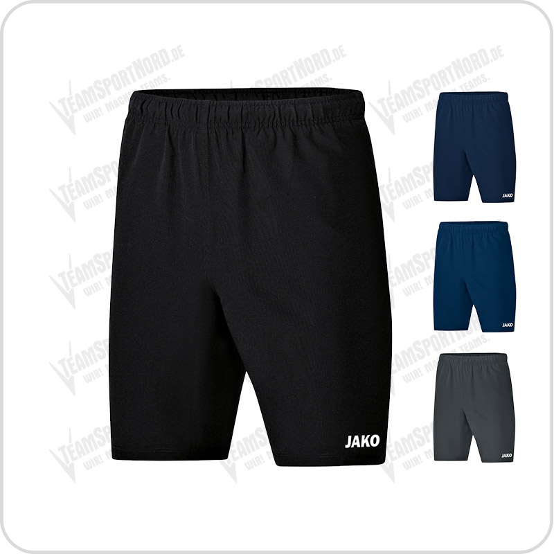 Classico Training Short
