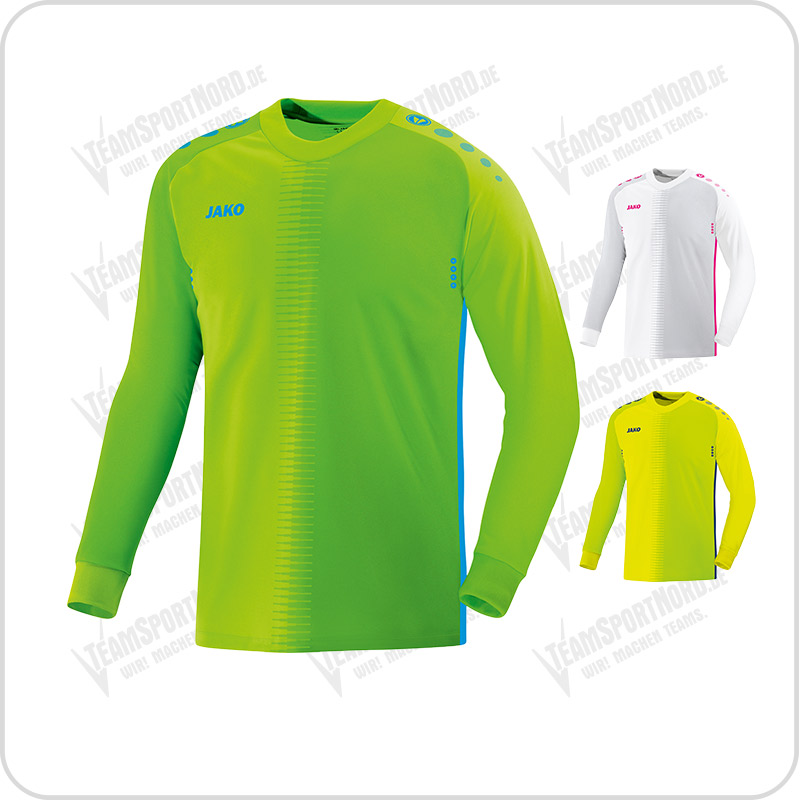 Competition 2.0 Torwart-Trikot