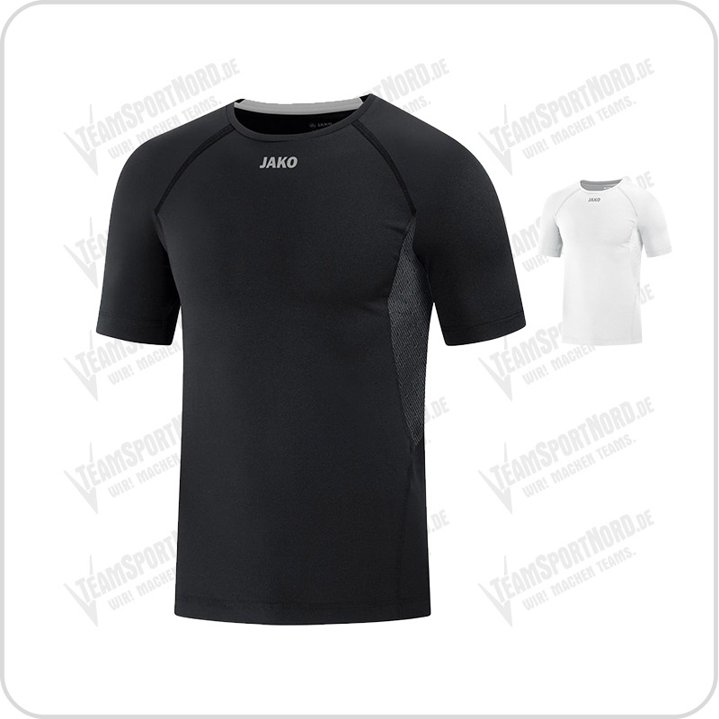 Compression 2.0 T-Shirt