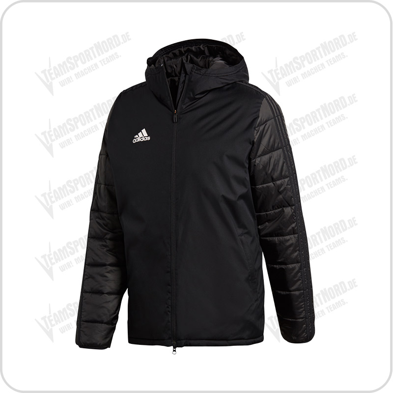Condivo 18 Winter Jacket