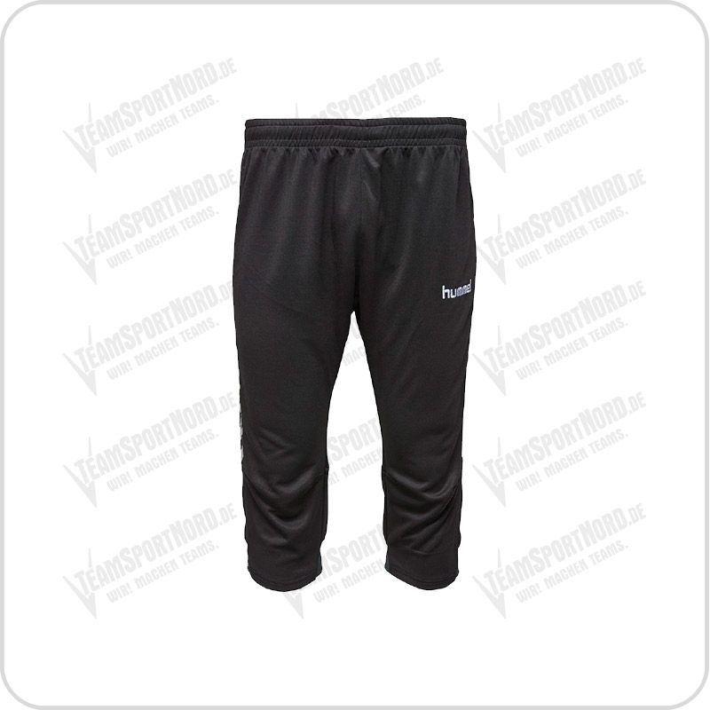 Authentic Charge 3/4 Training Hose