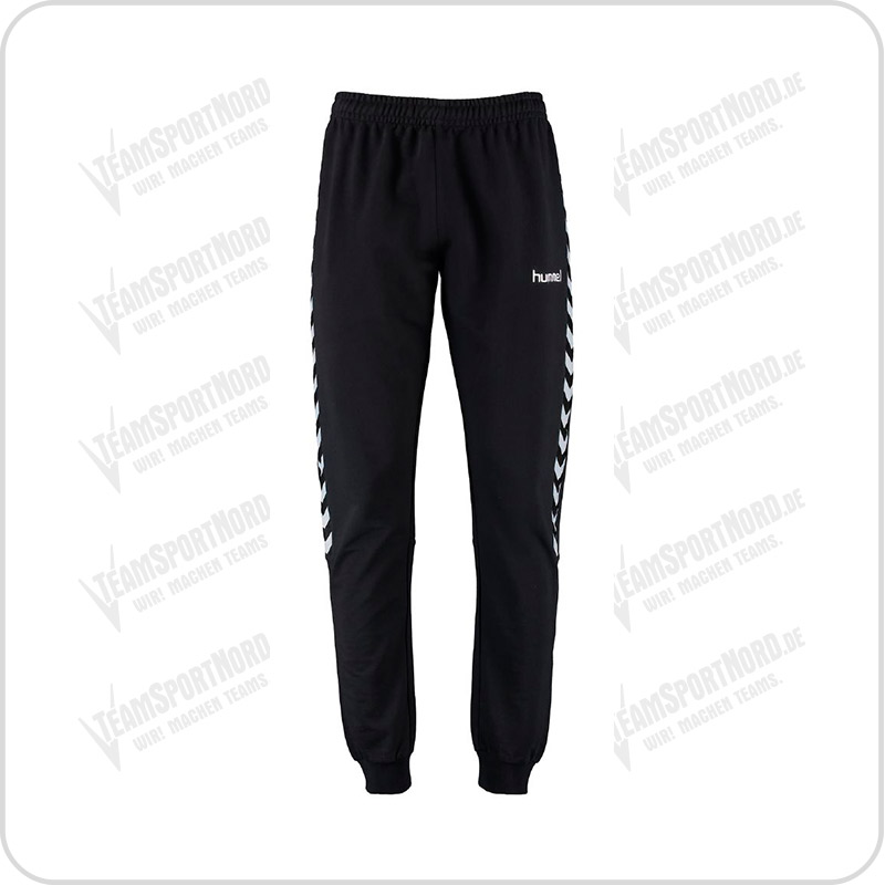 Authentic Charge Sweat Hose