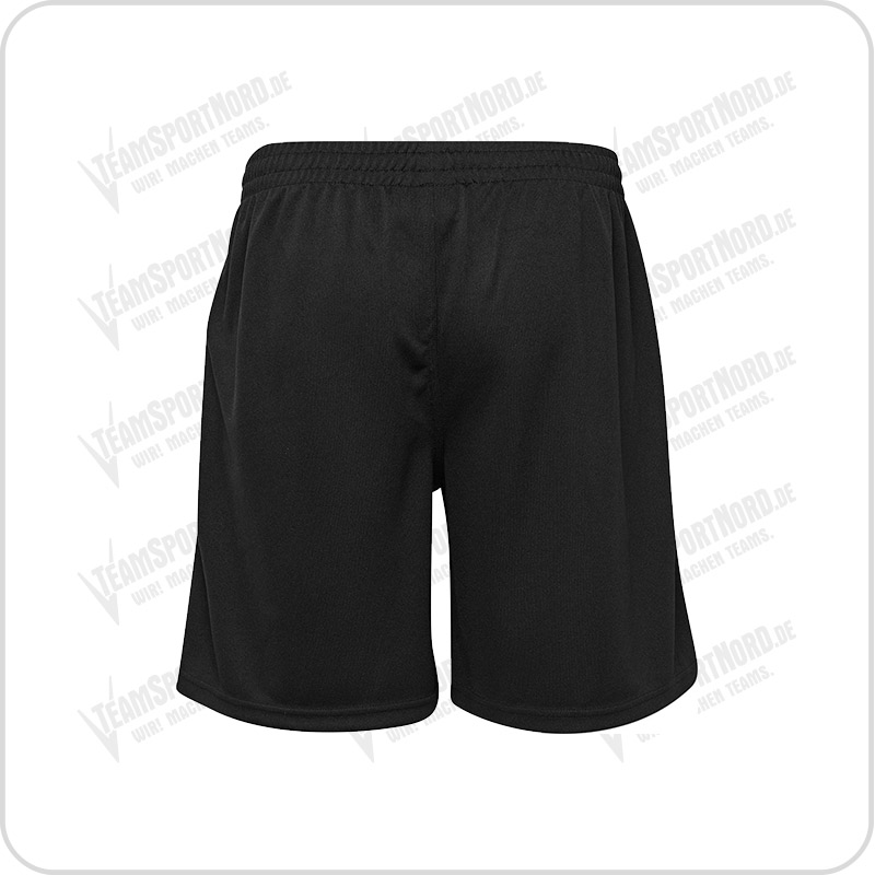 Hummel Core Coach Short