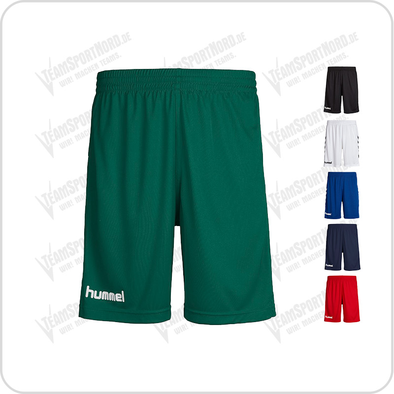 hummel Core Short