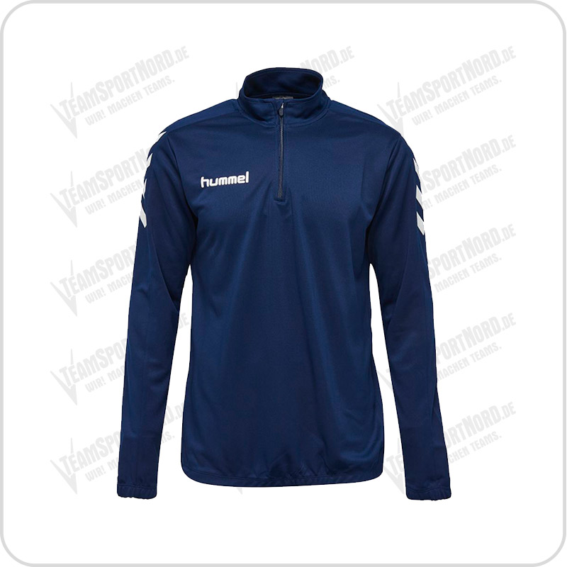 Hummel Core Training Top