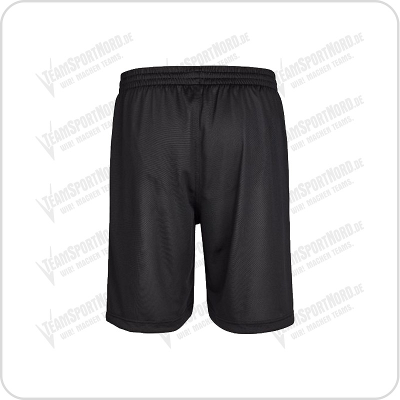 Hummel Essential Torwart-Short
