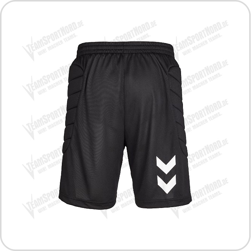 Hummel Essential Torwart-Short 2