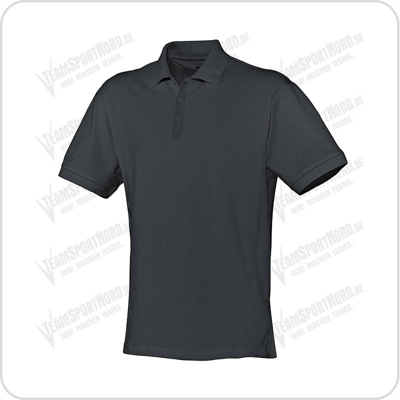 Jako Classic Poloshirt