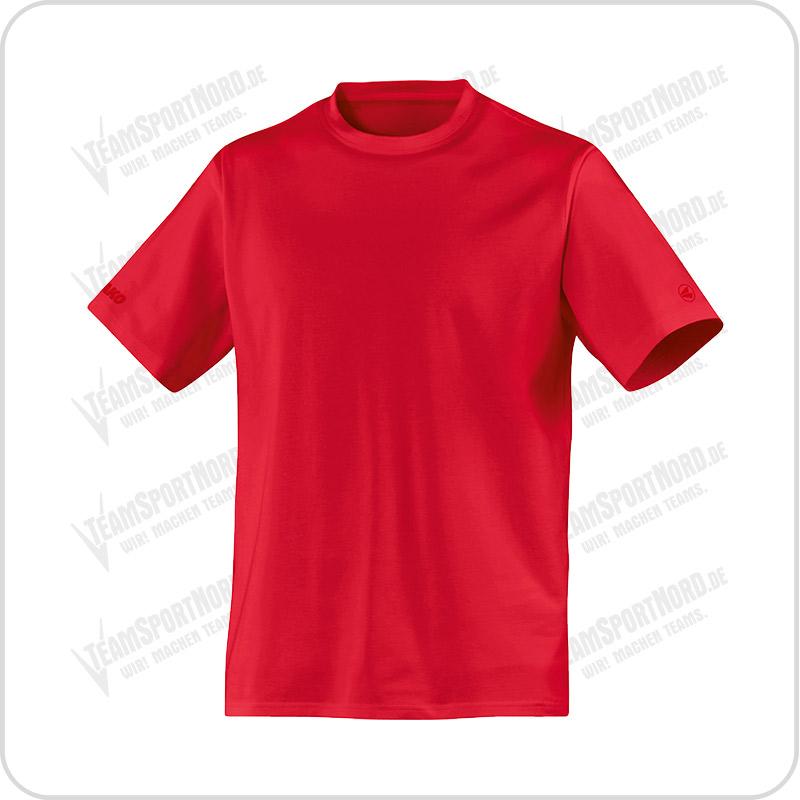 Jako Classic T-Shirt