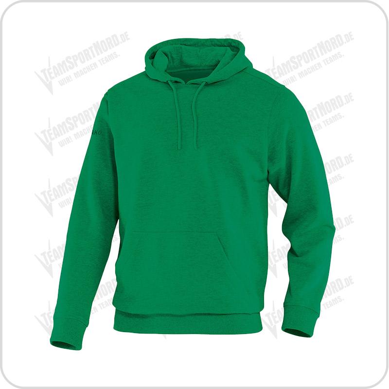 Jako Team Kapuzensweater