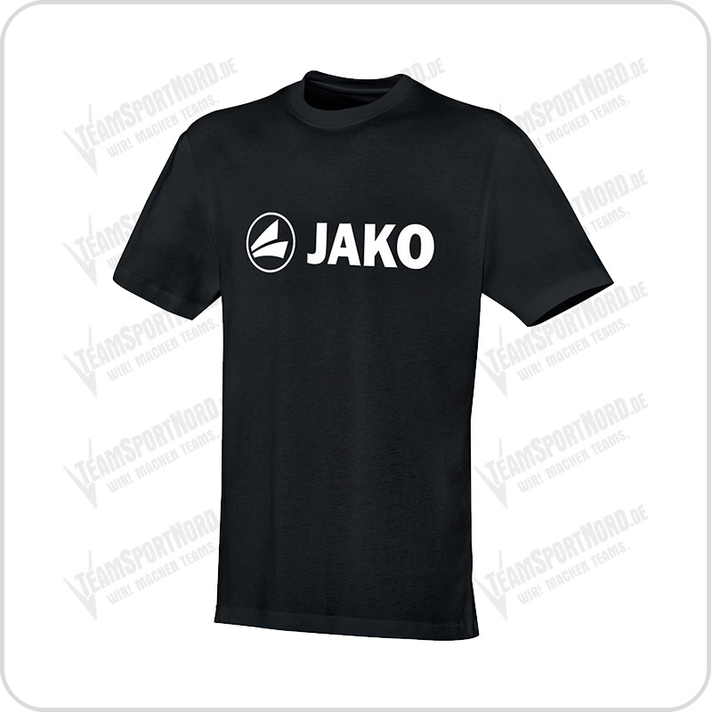 Jako Team Promo T-Shirt
