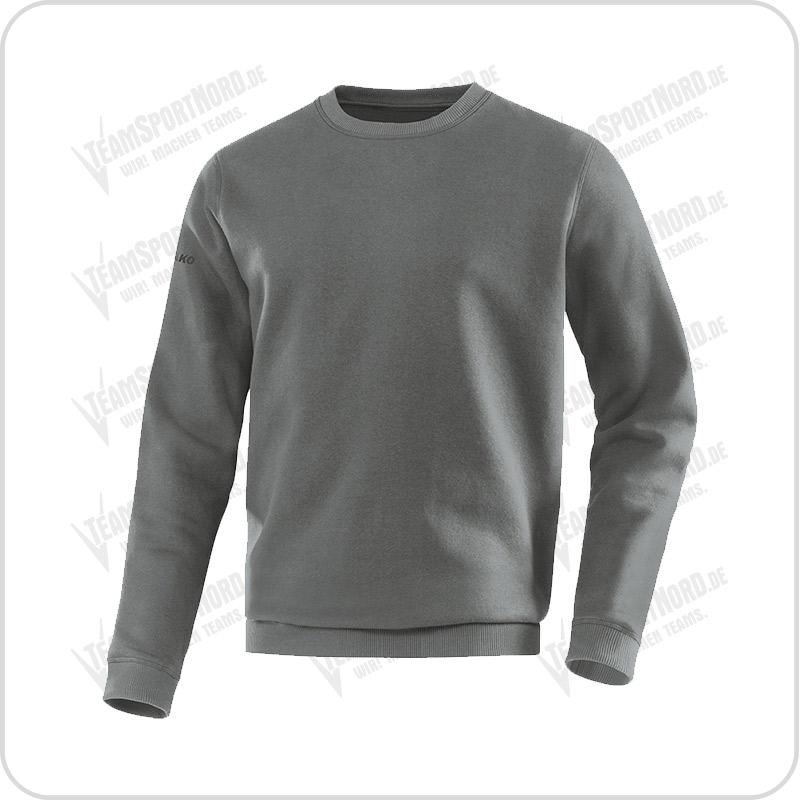 Jako Team Sweater