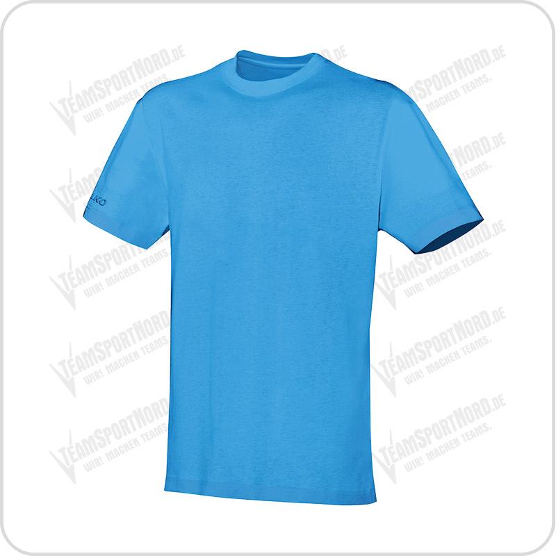 Jako Team T-Shirt