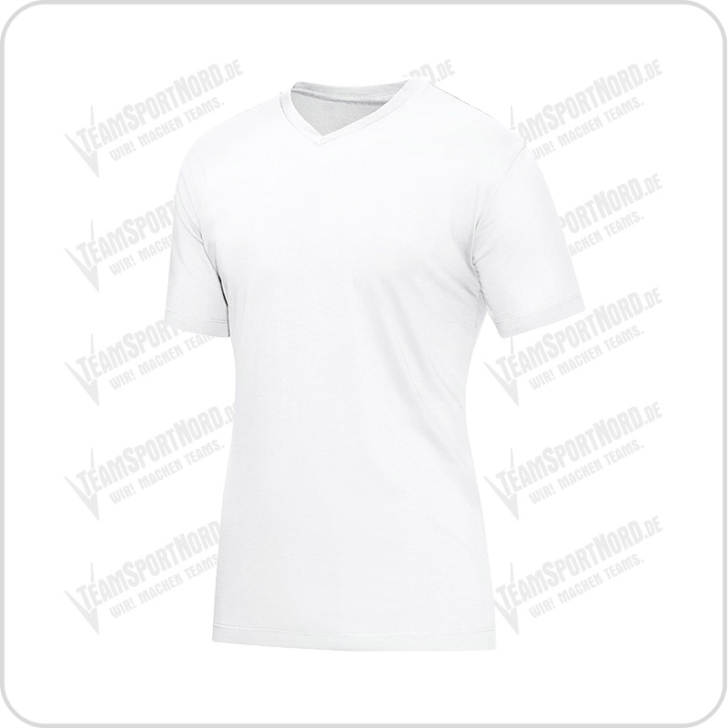 Jako V-Neck T-Shirt