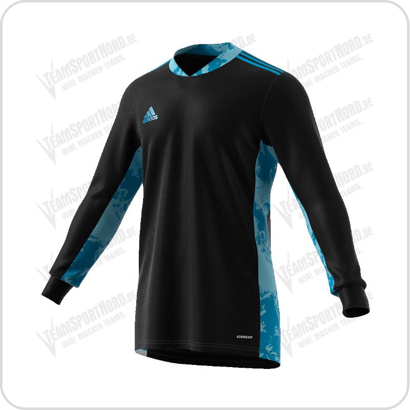 Adidas Adi Pro 20 Torwart-Trikot