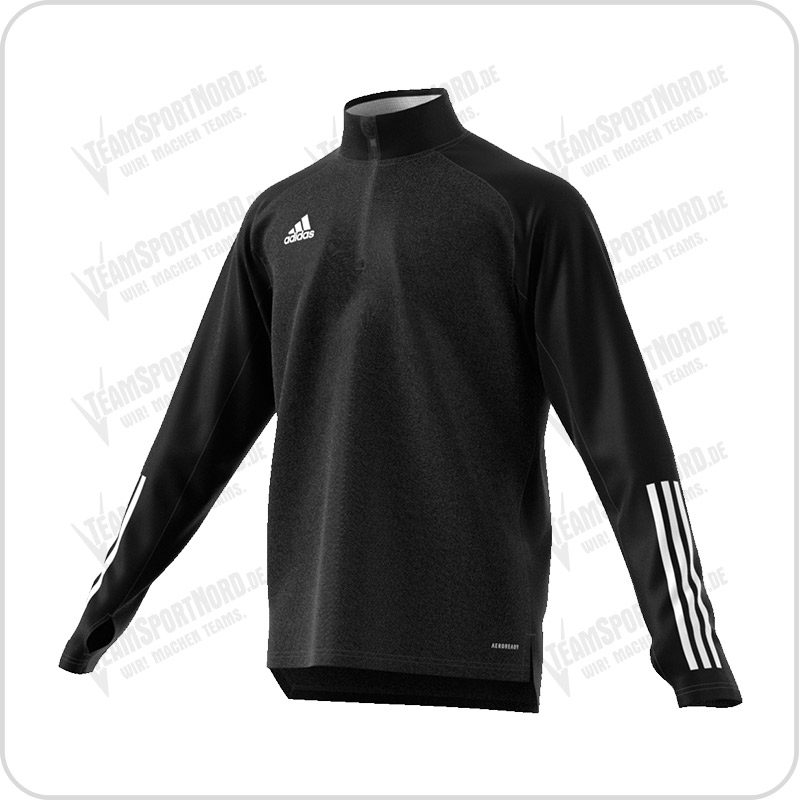 Adidas Condivo 20 Warm Top