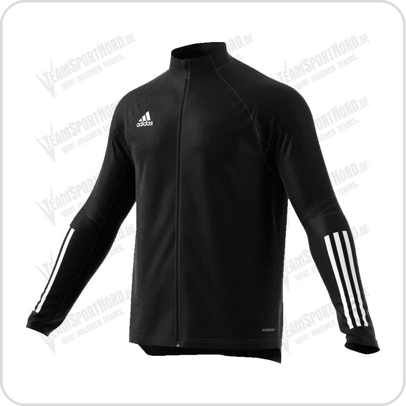 Adidas Condivo 20 Training Jacke
