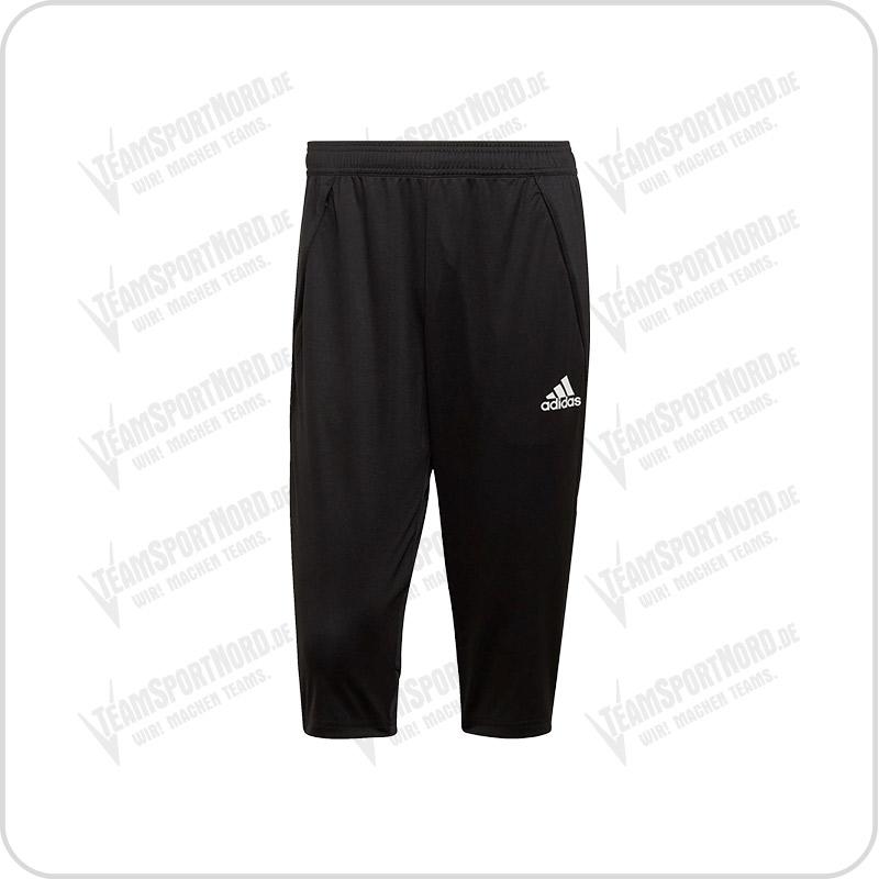 Adidas Condivo 20 3/4 Training Hose
