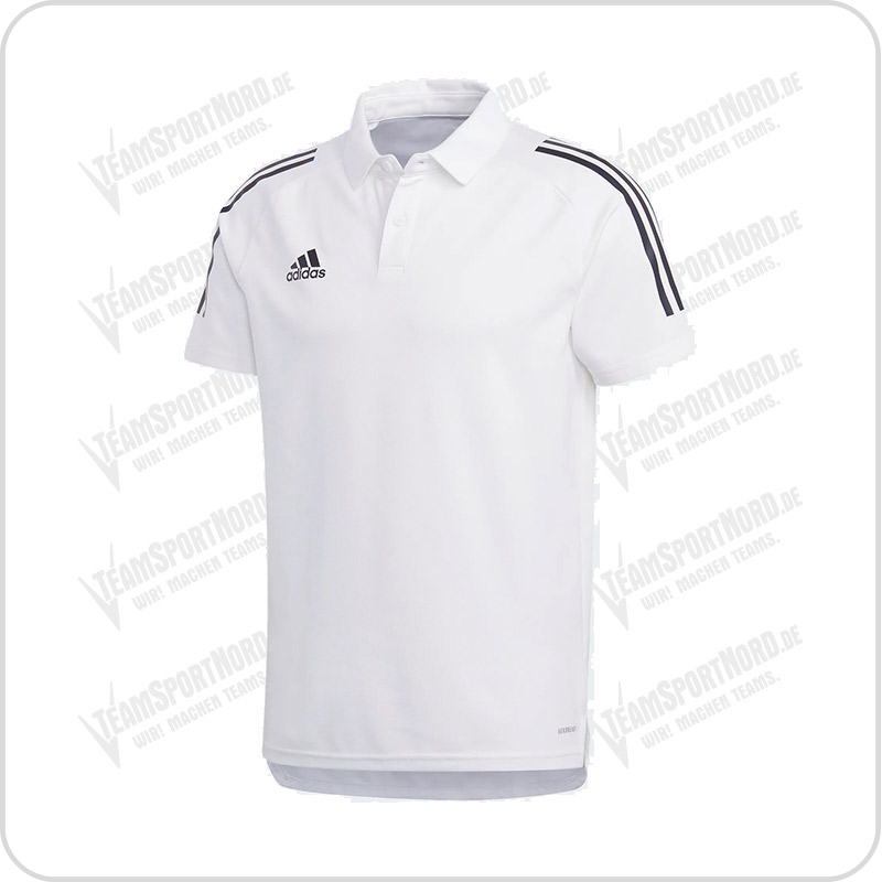 Adidas Condivo 20 Poloshirt