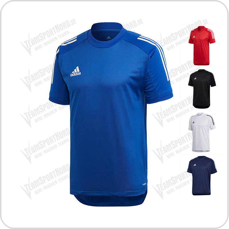 Condivo 20 Training Jersey