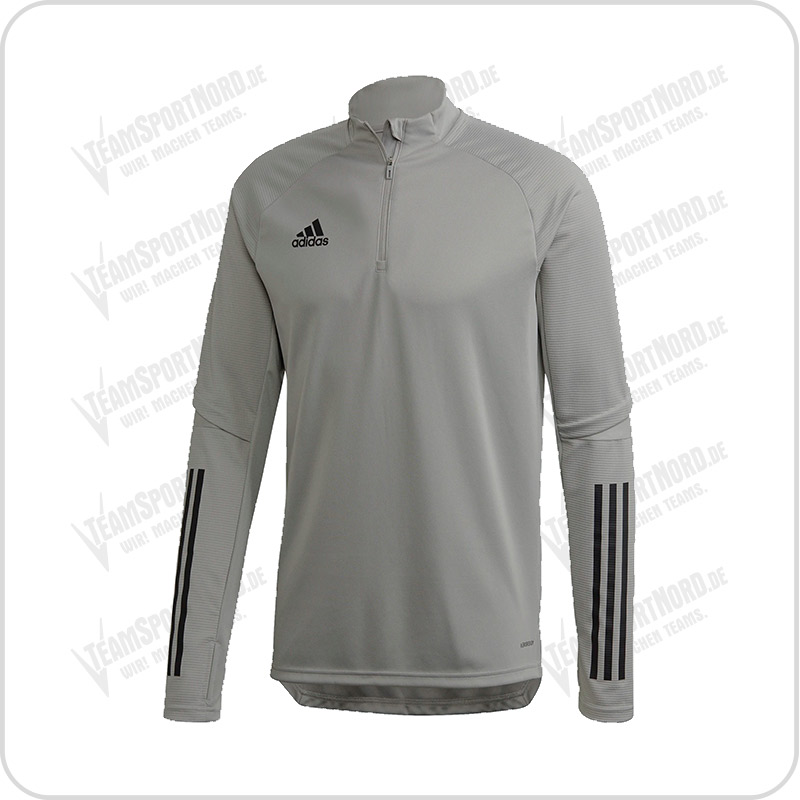 Adidas Condivo 20 Training Top