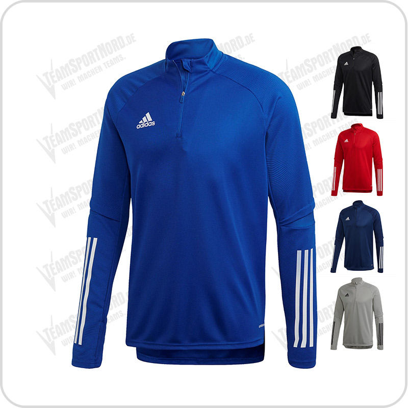 Condivo 20 Training Top