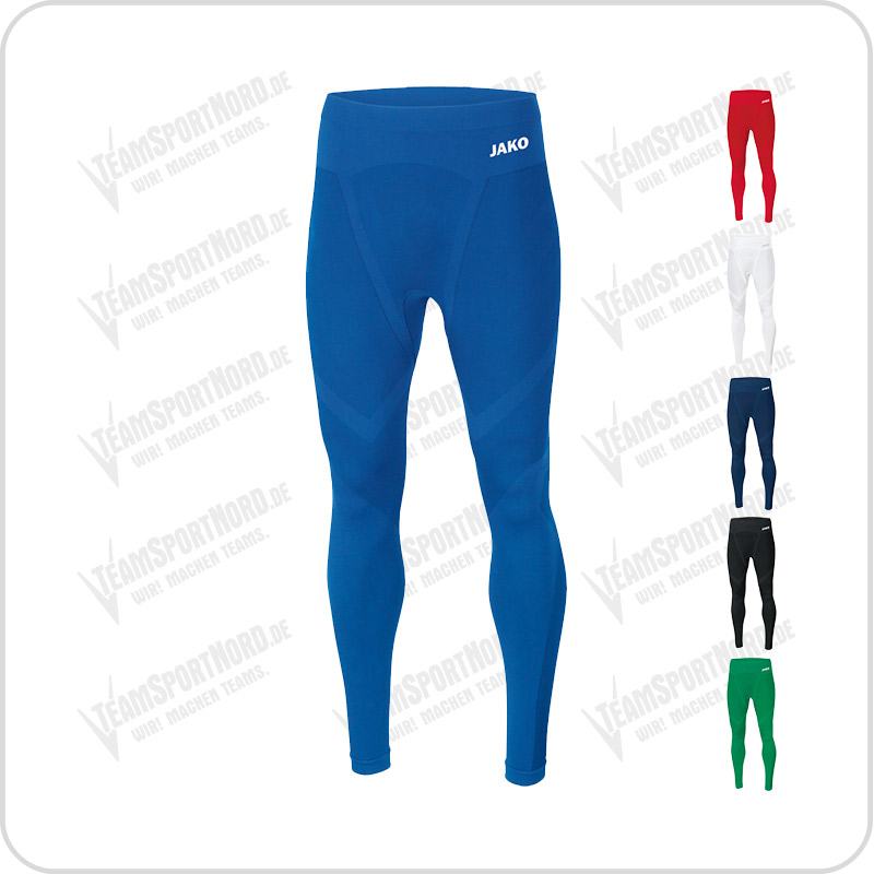 Comfort 2.0 Long Tight