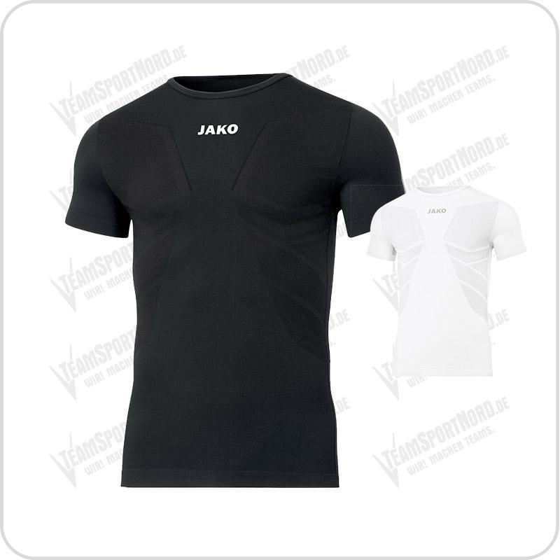 Comfort 2.0 T-Shirt