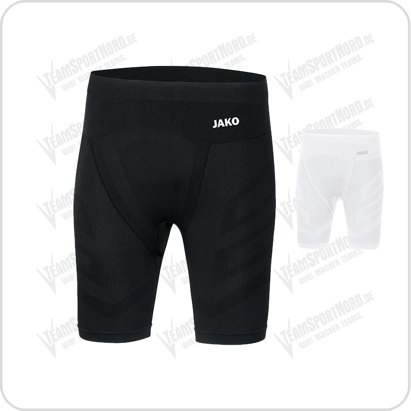 Comfort 2.0 Short Tight
