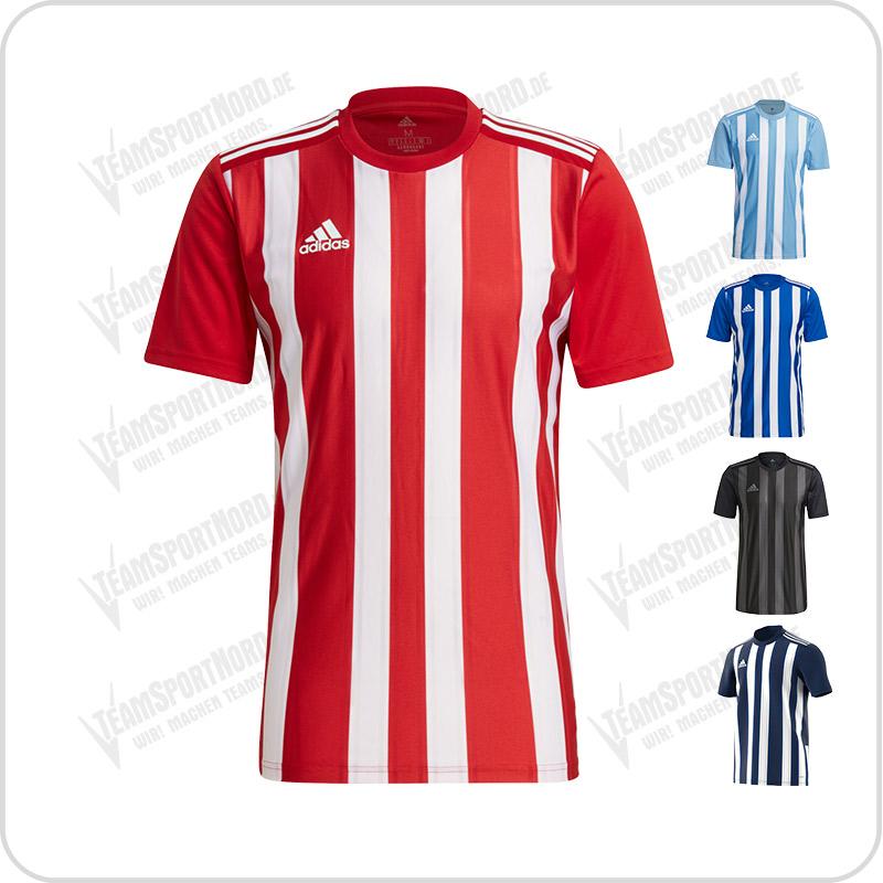 Striped 21 Trikot